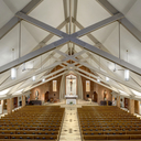 Renovated Church Pictures photo album thumbnail 9